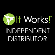 independent distributor logo