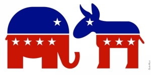 republican-and-democrat