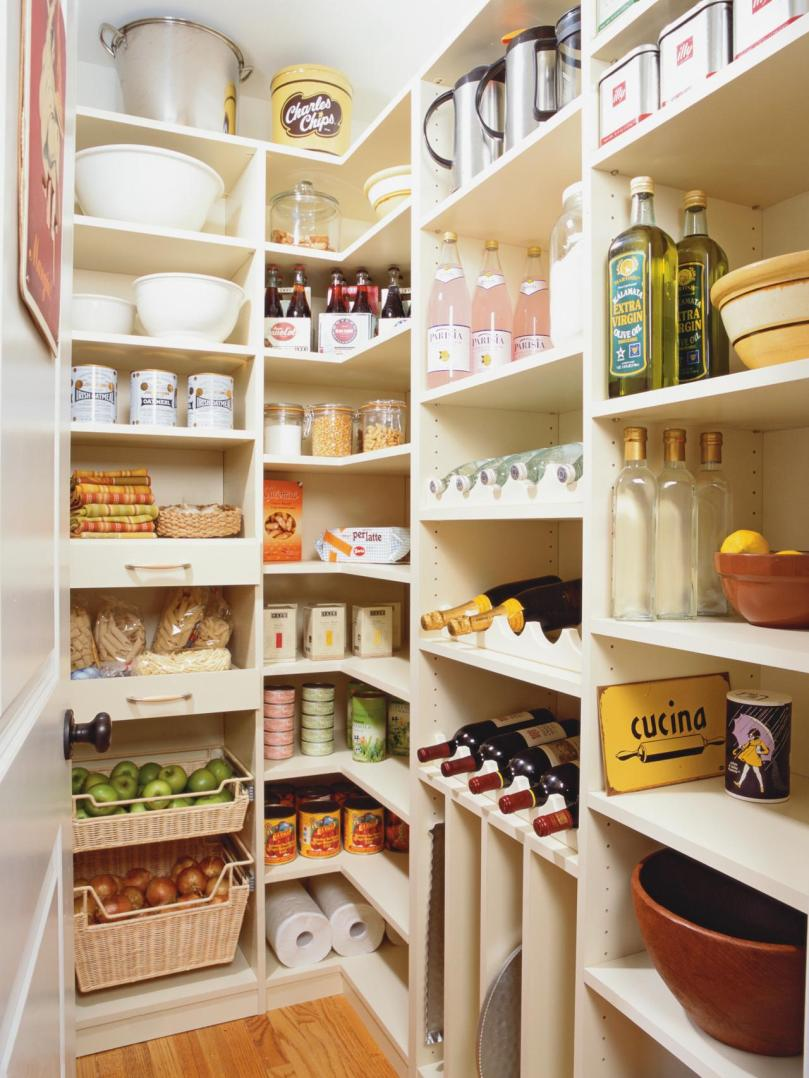 CI_transFORM-Kitchen-Pantry-2_s3x4.jpg.rend_.hgtvcom.1280