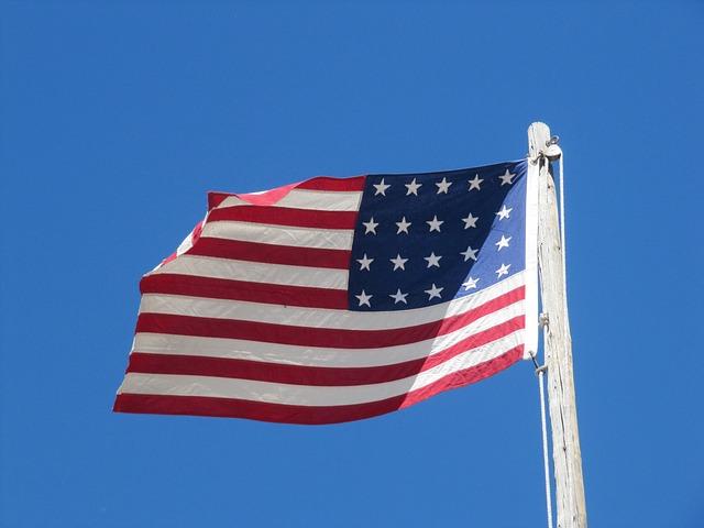 united-states-673641_640